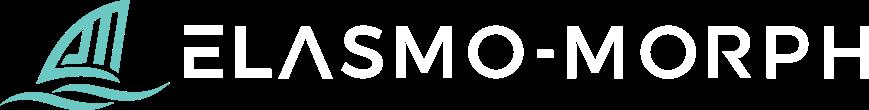 Elasmo-Morph
